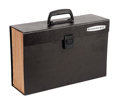 CAJA GUARDALLAVES METALICA 108 LLAVES