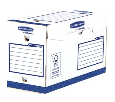 CAJA GUARDALLAVES METALICA 54 LLAVES